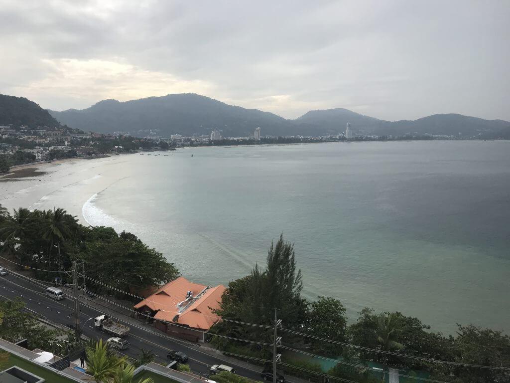 IndoChine Resort & Villa