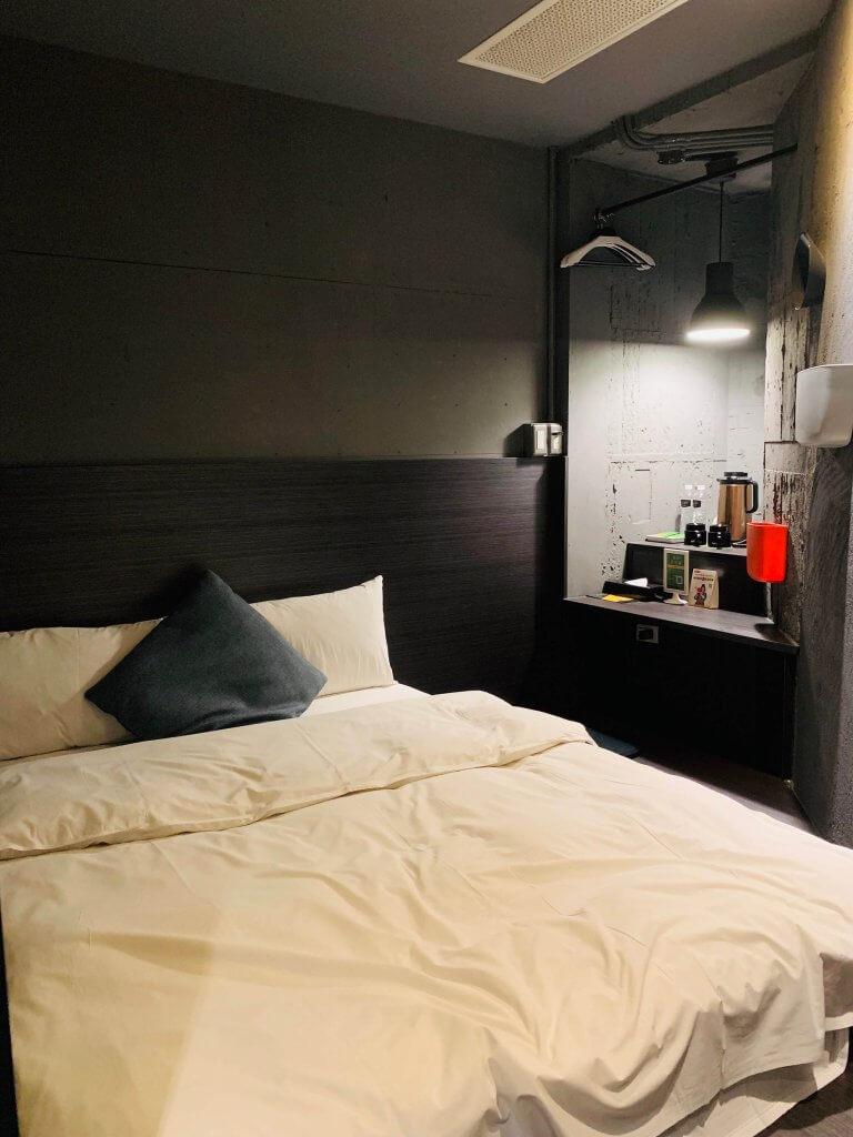 Lumi Hotel