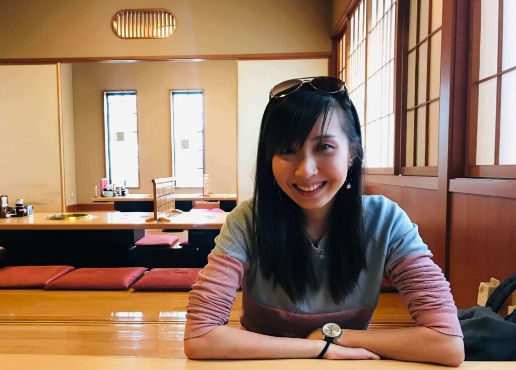 Maruaki Hida Takayama