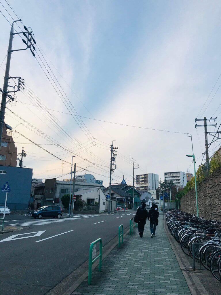 Otobashi